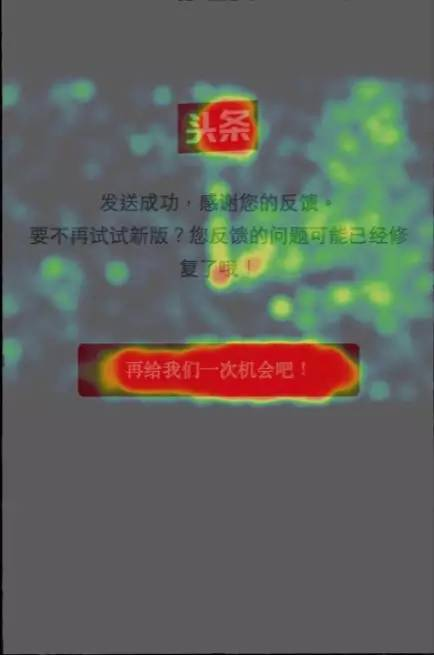 zengzhang0010