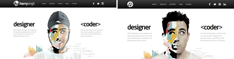interaction-design-mistakes-08