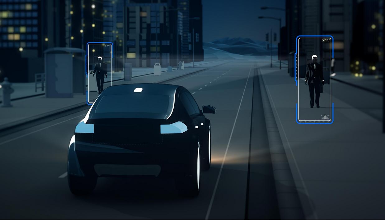 互联网汽车的未来:重点在转换关系和构建汽车生态