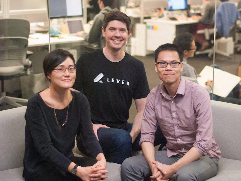 想创业不知如何起步,不妨先看看这25家硅谷创业公司