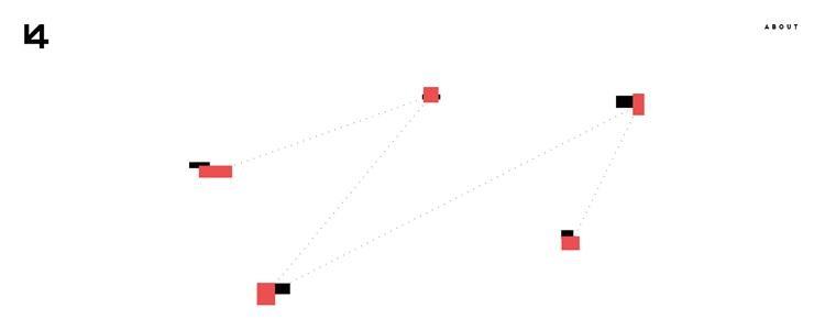interaction-design-mistakes-02