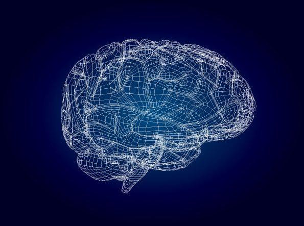 """如果 """"迷信"""" 是一款产品,它满足了用户什么心理需求?"""