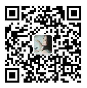 QQ20160201183842