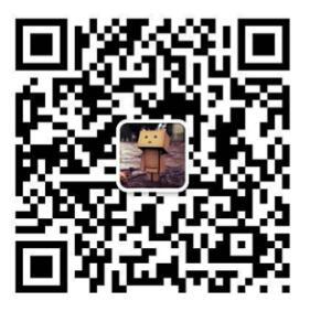 QQ20160201183855
