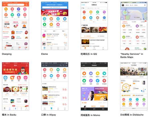 中国移动用户会很关心自己的移动流量套餐使用情况,事实上,有报道显示中国平均月移动数据套餐使用量是 210MB,而美国则是 1GB。 因此 手机管家 这类实用 App 应用在中国非常受欢迎,腾讯和百度也都推出了此类 App,此类应用的功能,就是监测并记录用户手机的数据流量。一些普通 App 应用也会尽量选择减少自己的数据使用量,一些新 App 应用和浏览器应用里,还提供了 无图模式 供低流量套餐用户选择。有些应用还采用了特殊的压缩技术。  有一点我之前也曾提到过,就是绝大多数中国媒体 App 应用都允
