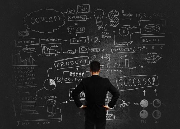 创业者都醒醒吧,精益创业并没有你想象的那么简单