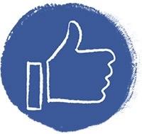 Facebook动态消息算法揭秘:它比你还了解你自己