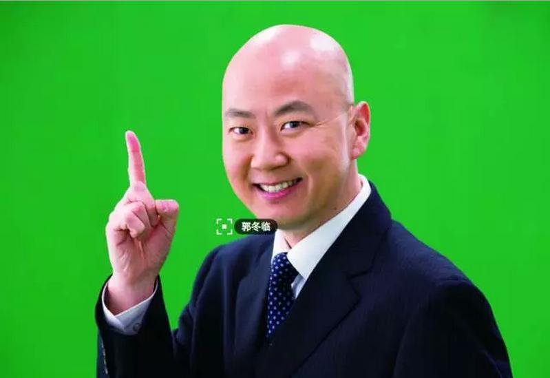 gexing-tuijian-suanfa-02