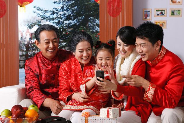 hongbao44
