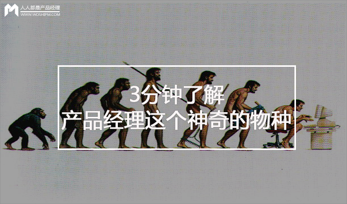 wuzhongqiyuan