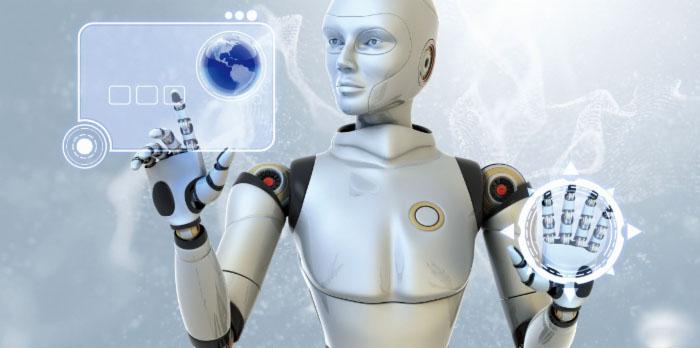 个性化智能推荐系统封面