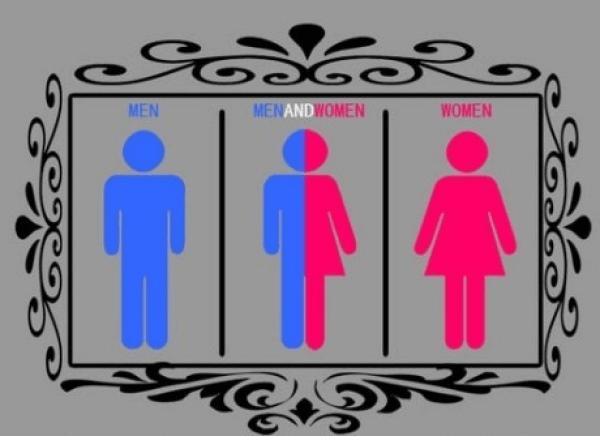 中性厕所 (1)