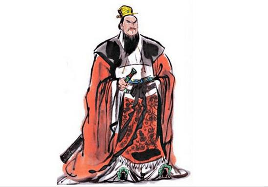 曹操 (1)