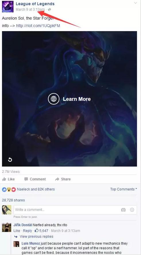 【干货】如何2018万博世界杯赔率好facebook专页技巧!