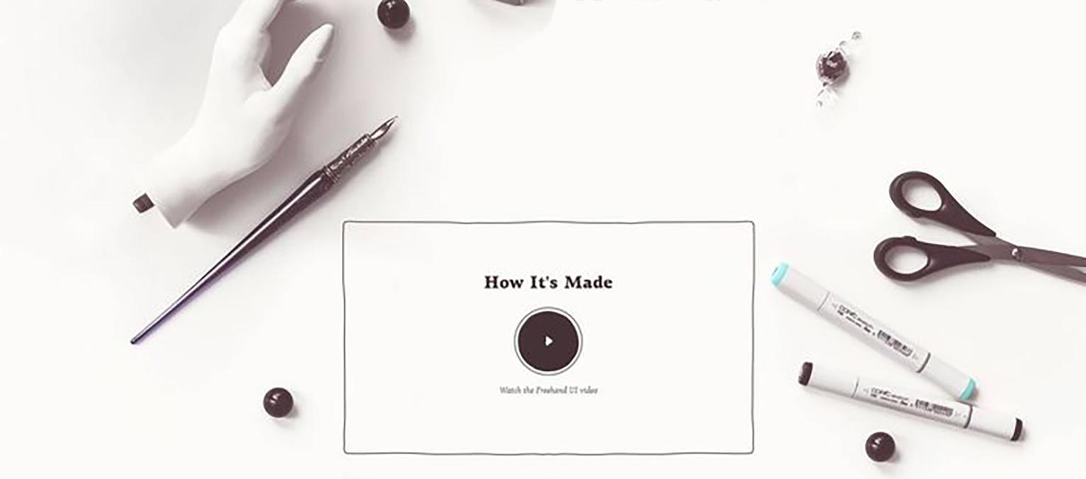 搜狐交互设计师:我常用的一套交互设计工具 | 人人都是产品经理