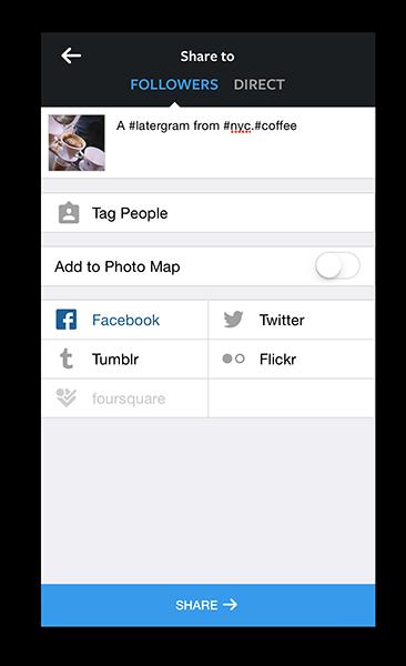 如何让用户觉得你的 app 加载速度很快