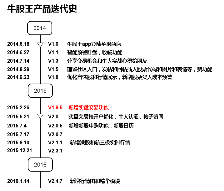 e5926b45-7b69-4a72-a797-9a3cb505c558
