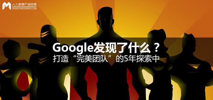googlefaxian