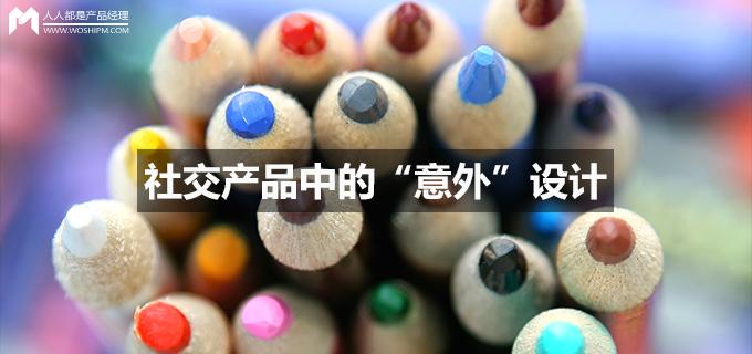 zhaoshaojiang