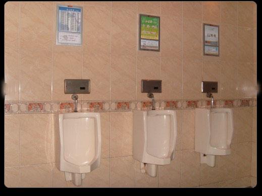 厕所广告 (1)