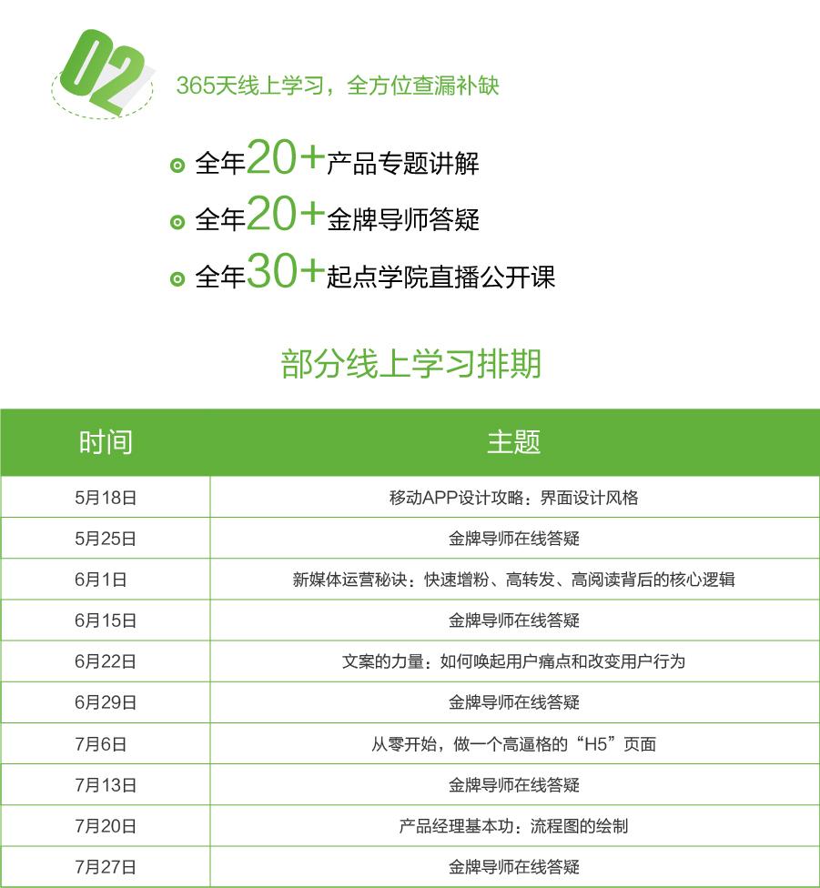 深圳报名页面-07