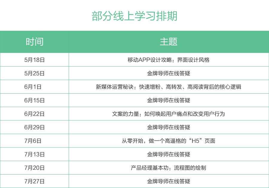 深圳报名页面1(1)