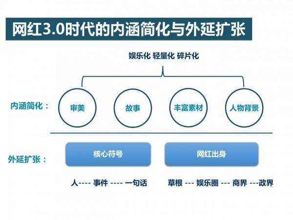 网红经济12