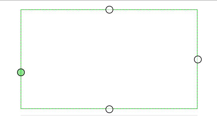 401AAA28-AA0E-434D-9405-3DF32F9097CC