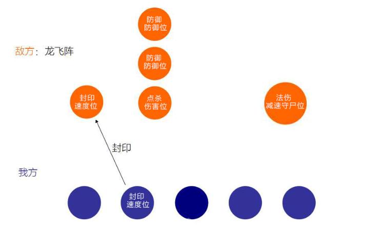 经典三级_快播香港三级片_韩国三级片_黄色三级片_三级片电影,黄色三级片,黄色三级片图