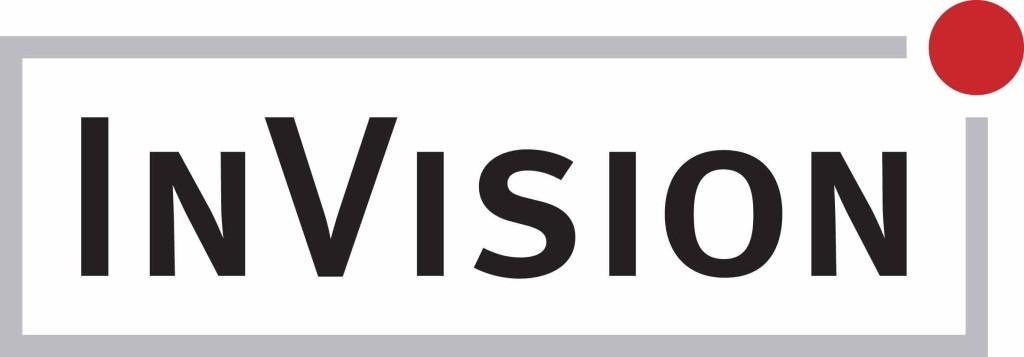 InVision-