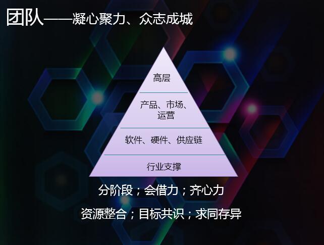 北京活动现场实录:菜鸟到大牛,产品经理的晋升之路 | 人人都是产品经理