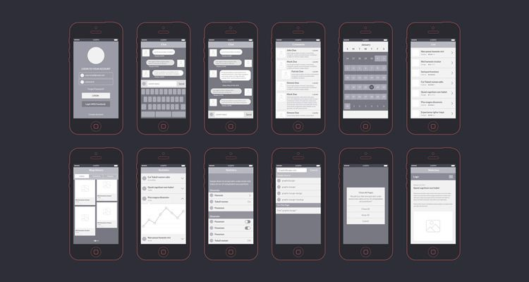 wireframe_kit_free_10