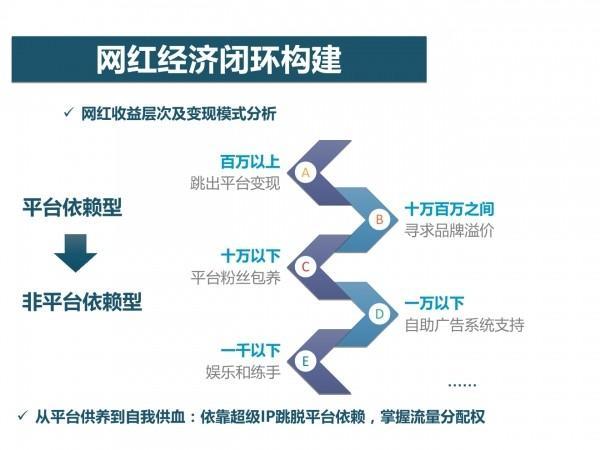 网红经济31