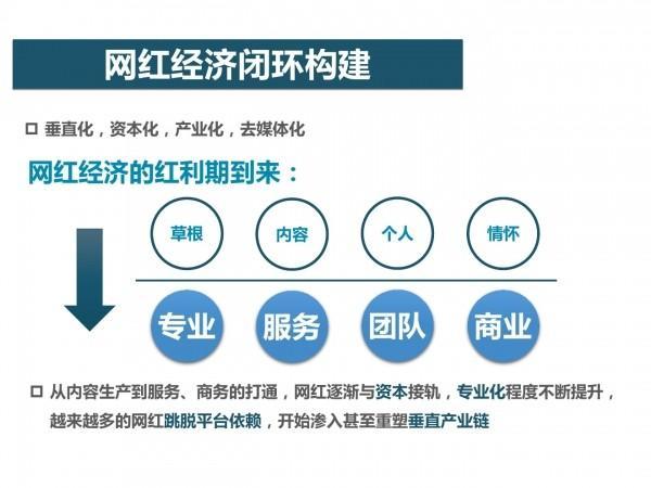 网红经济32