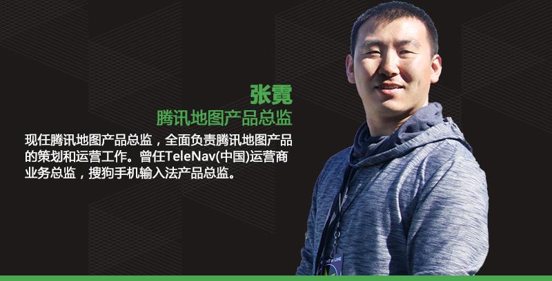 weixinjiabinjieshao_07