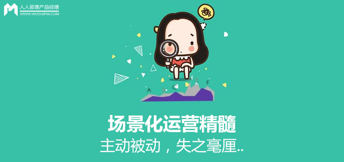 zhudongchangjinkk