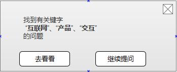 025H9@]KKPL`R]UP`SZ{~4G