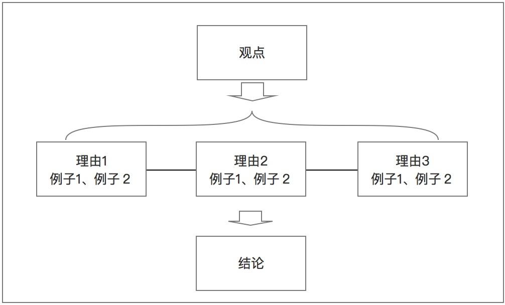 25C60343-36C2-4DC0-98F0-D4921EBBA2D5