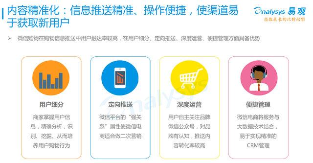 5手机QQ111