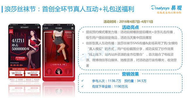 7手机QQ111