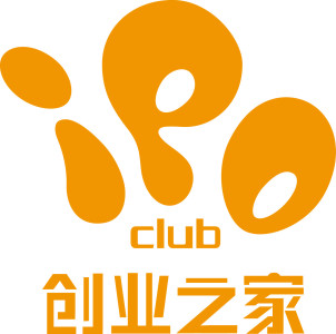 IPO Club logo