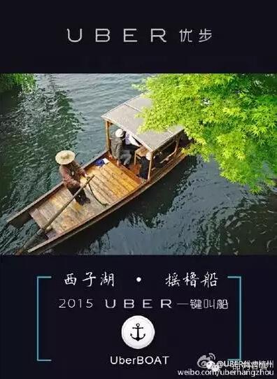 QQ截图20160516141730