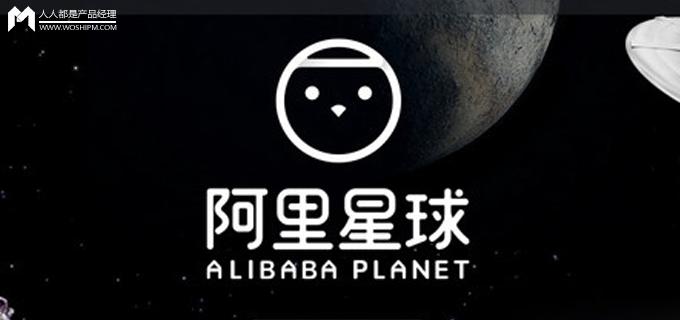 alixingqiu