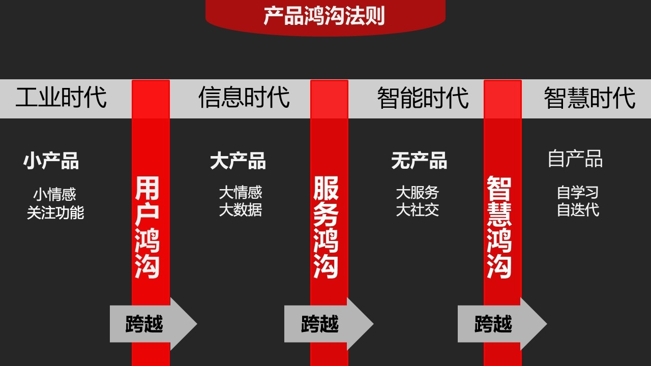 chuangxinliliang-1 (1)