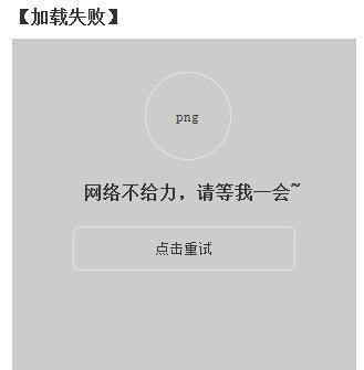 Web产品的交互说明文档应该怎么写?