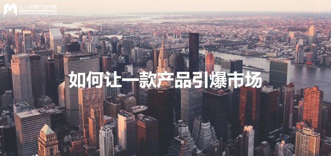 yinbaoshichangceshi