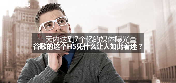 yingxiao