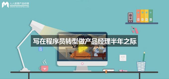 zhuanxin