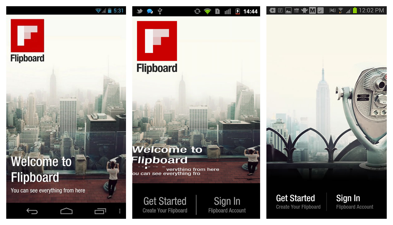 14-Figure-Flipboard-large-opt