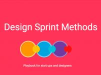5天设计产品?Google Design Sprint 实战